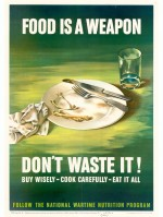 World_War_II_Patriotic_Posters_USA_Conservation_Food_1LG