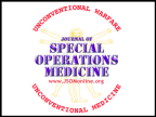 Articles Now Published in the Journal of Special Operations Medicine