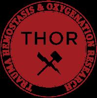 THOR-Crest-v2