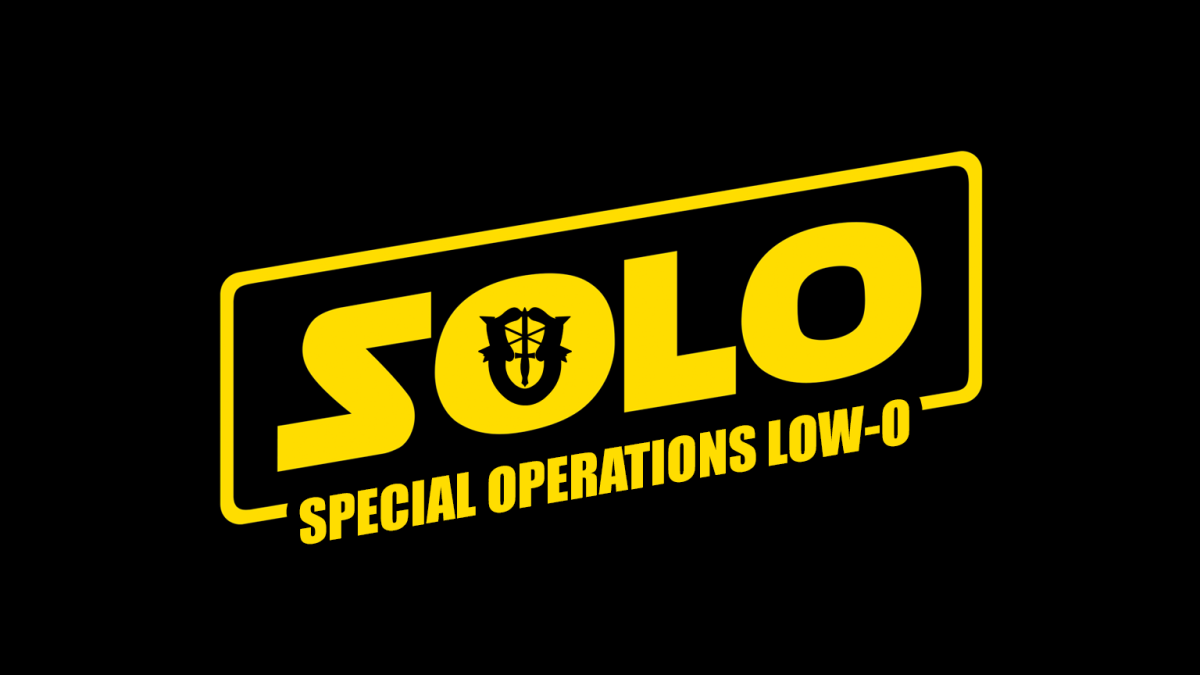 Podcast Episode 36: ROLO to SOLO: The Logistics of Fresh Whole BloodTransfusion